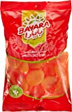 Bayara Apricots Dried Jumbo, 400 gm