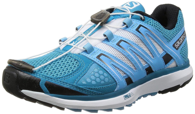 Scream X Running Women's Trail Shoe W Salomon CWdBeoxr