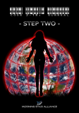 Code 2-18: Surreal - Step Two