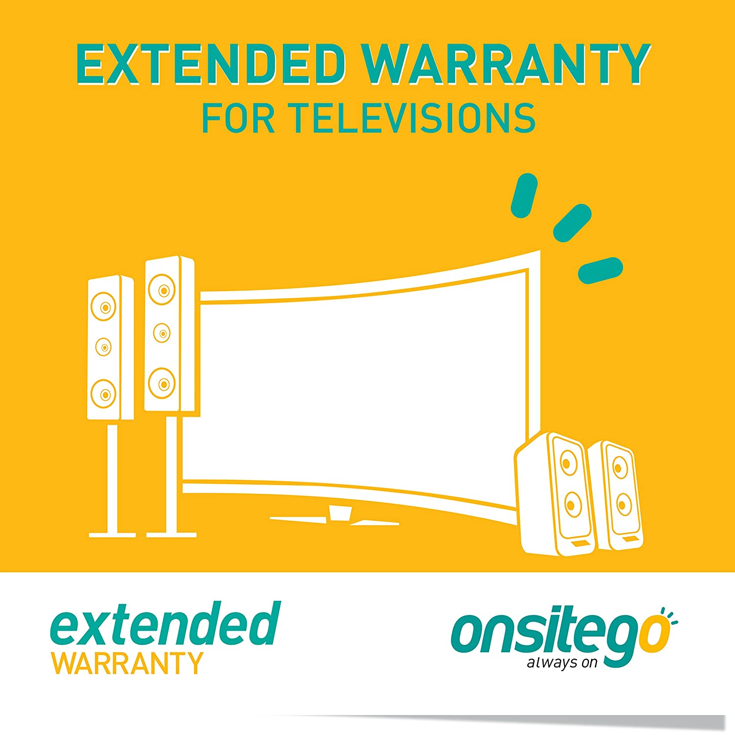Onsitego 2 Year Extended Warranty For Tvs From Rs 32001 To Bpl Washing Machine Wiring Diagram 55000 Electronics