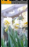 多次元生活 5巻 須佐之男命が教える神との会話