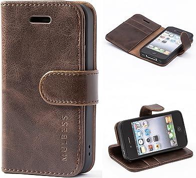 amazon cover iphone 4s