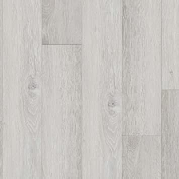 Muster Zu KlickVinyl Laminat Senso Lock Wood X Cm - Vinyl klick laminat 4mm