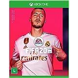 FIFA 20 - Edição Padrão - Xbox One