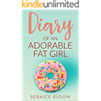 """Diary of an Adorable Fat Girl: """"The funniest book of the year."""""""