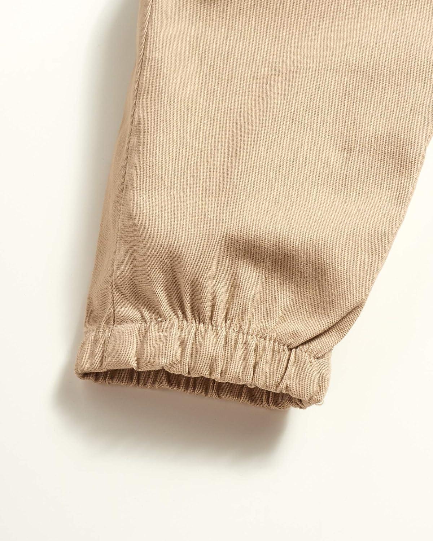 Boys 3-Piece Fashion Knit Top and Pant Set Polo Assn U.S