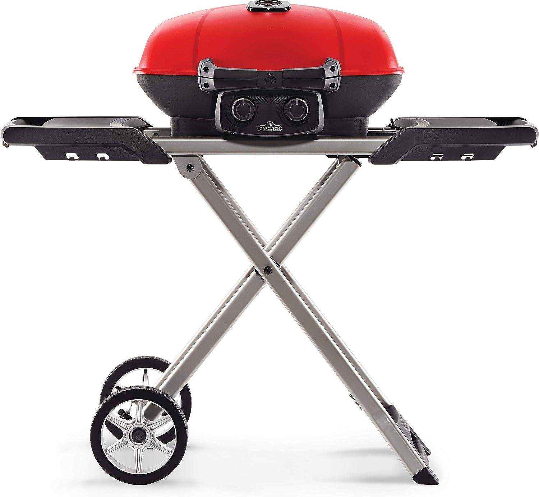 napoleon-tq285x-rd-1-a-travelq-285x-portable-gas-grill
