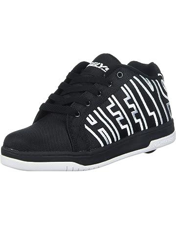 6286f84891 Boy s Skateboarding Shoes