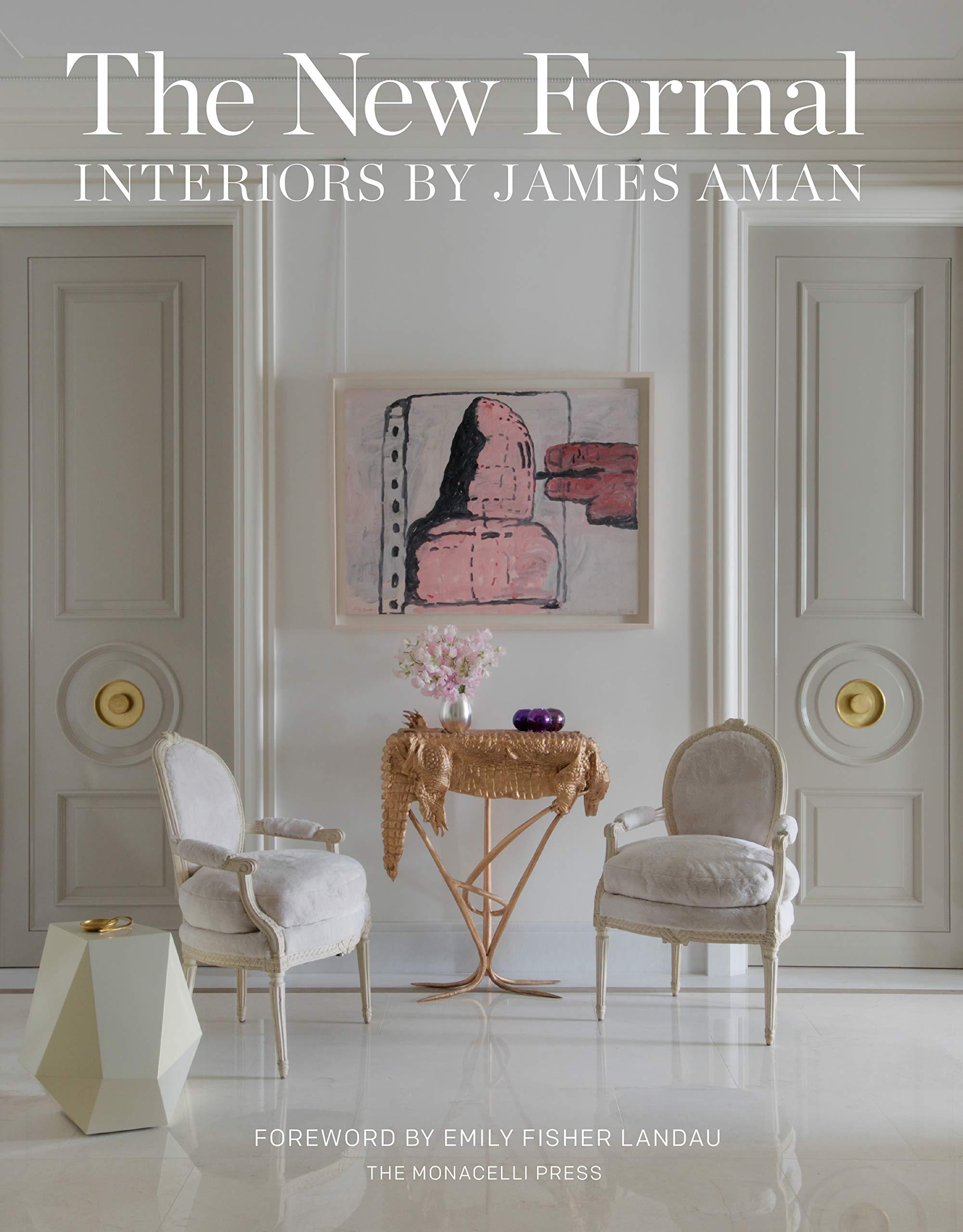 harmony furnishings and interior design ideas