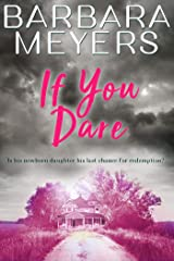 If You Dare (Red Bud, Iowa Book 2) Kindle Edition