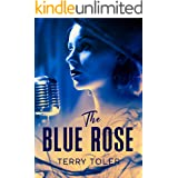 The Blue Rose: Mystery Crime Drama