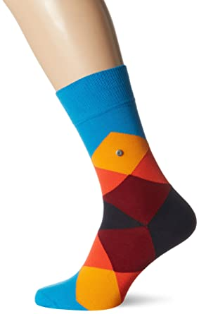 Mens Clyde Calf Socks Burlington Online For Sale Big Sale For Sale Buy Cheap Best Place Best Sale For Sale Buy Cheap Eastbay EteQO