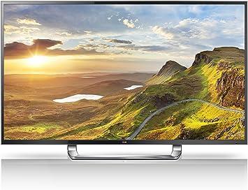 LG 84LM9600 LED TV - Televisor (2,1311m (83.9