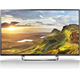 LG Electronics 84LM9600 84-Inch Cinema 3D 4K Ultra HD 120Hz LED-LCD HDTV with Smart TV and Six Pairs of 3D Glasses (2013 Model)