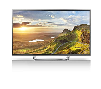 e21abf53ee37 Image Unavailable. Image not available for. Color: LG Electronics 84LM9600  84-Inch Cinema 3D 4K Ultra HD 120Hz LED-LCD HDTV