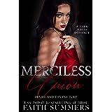 Merciless Union: A Dark Mafia Arranged Marriage Romance (Blood and Thorns Duet Book 2)
