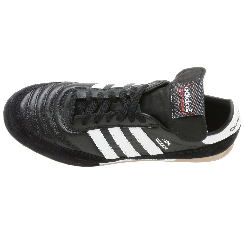 adidas uomini copa la scarpa da calcio