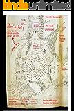 Voynich Manuscript: The Code Unchopped