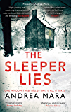 The Sleeper Lies (English Edition)
