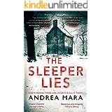 The Sleeper Lies
