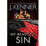 My Beautiful Sin: Devlin & Ellie Trilogy Book 2 (Saints and Sinners)