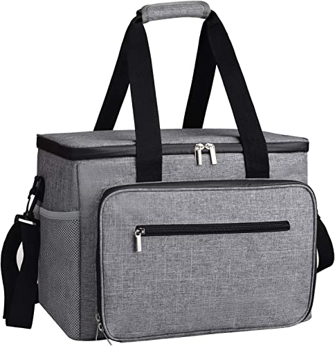 DYD Collapsible Cooler Bag