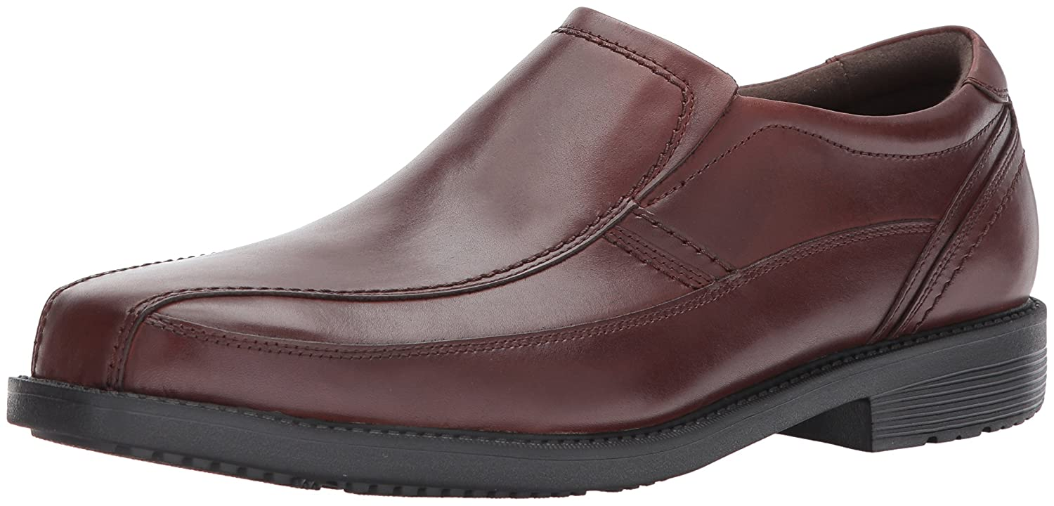 Rockport - Herren Sl2 Bike So Schuhe  10 D(M) US|Tan Ii