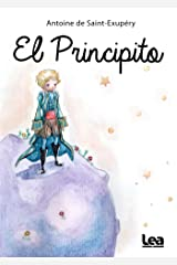 El principito Kindle Edition
