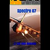 Spectre 07: Memoir of a Risk-Taker