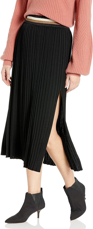 Bailey 44 Women's Colin Skirt