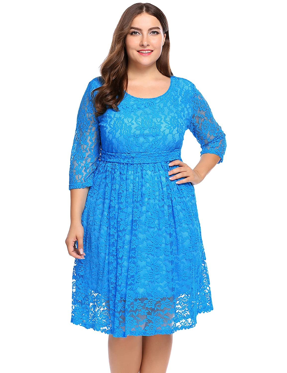 10dd01be065d3 PLUS SIZE-We have your size. Our shop focus on plus size clothing and offer  superior service