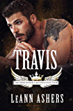 Travis (Grim Sinners MC Book 3)
