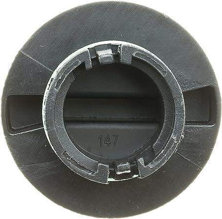 Engine Oil Filler Cap Motorad MO147