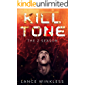 THE Z SEASON: KILL TONE