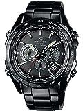Casio Edifice Funk Men's Watch EQW-M600DC-1AER