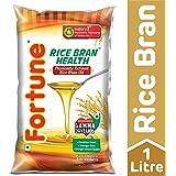 Fortune Rice Bran, 1L