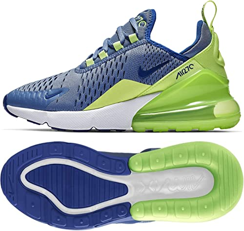 air max 270 junior garçon nike