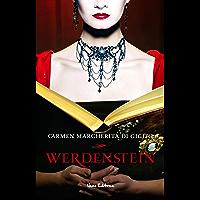 WERDENSTEIN - Edizione integrale (I grandi classici del romanzo gotico)
