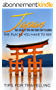 Japan: Japan Travel Guide: The 30 Best Tips For Your Trip To Japan - The Places You Have To See (Tokyo, Kyoto, Osaka, Japan Travel Book 1) (English Edition)