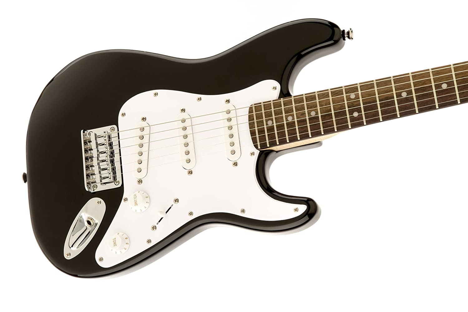 amazon com squier by fender