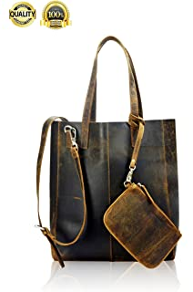 CYBER MONDAY SALE NEW ARRIVAL TONY S BAGS - Vertical HOBO Bags Shopper Bags  Evening Bags Work 9dd5fe7491723