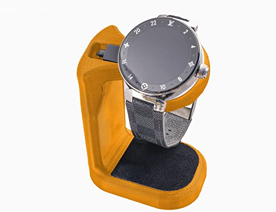 Amazon.com: Artifex Design Soporte configurado para Louis ...