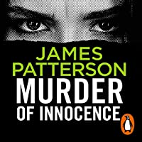 Murder of Innocence: Murder Is Forever, Volume 5