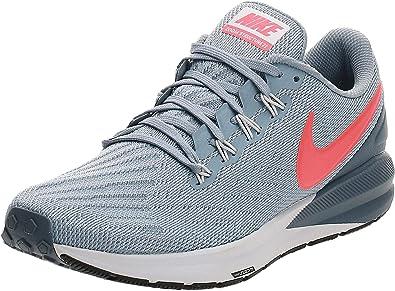 Nike Men's Running Shoes, Women
