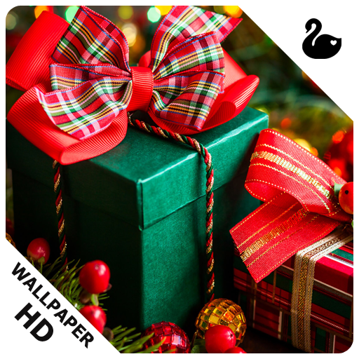 Amazon Com Christmas Gift Wallpapers Appstore For Android