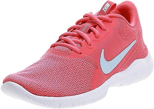 Nike Womens Flex Experience Rn 9 Womens