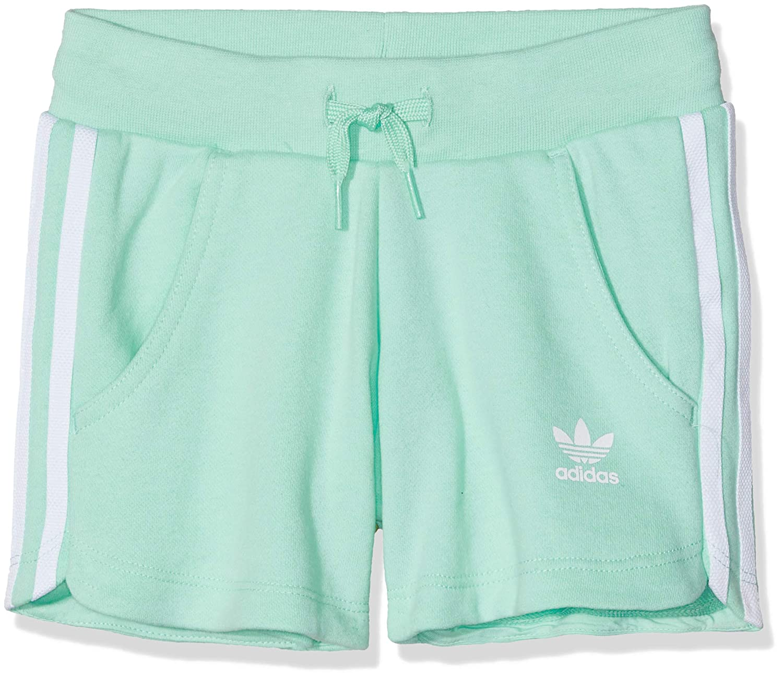 adidas Mädchen Originals Shorts DH2684