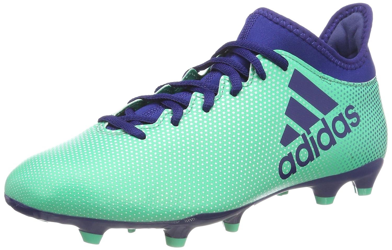 Adidas Unisex-Erwachsene X 17.3 Fg Cp9194 Fußballschuhe