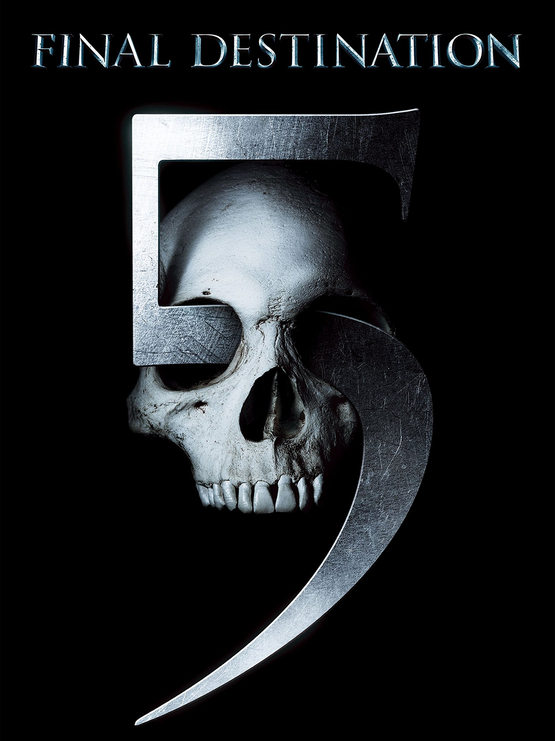 final destination 5 full movie download link