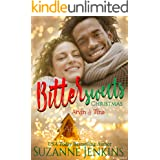 Bittersweets Christmas - Arvin & Tina: Steamy Romance